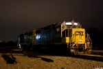 CSX 2782,6106